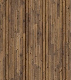 Textures architecture wood planks wood decking wood decking texture seamless 16987 for Exterior wood decking materials