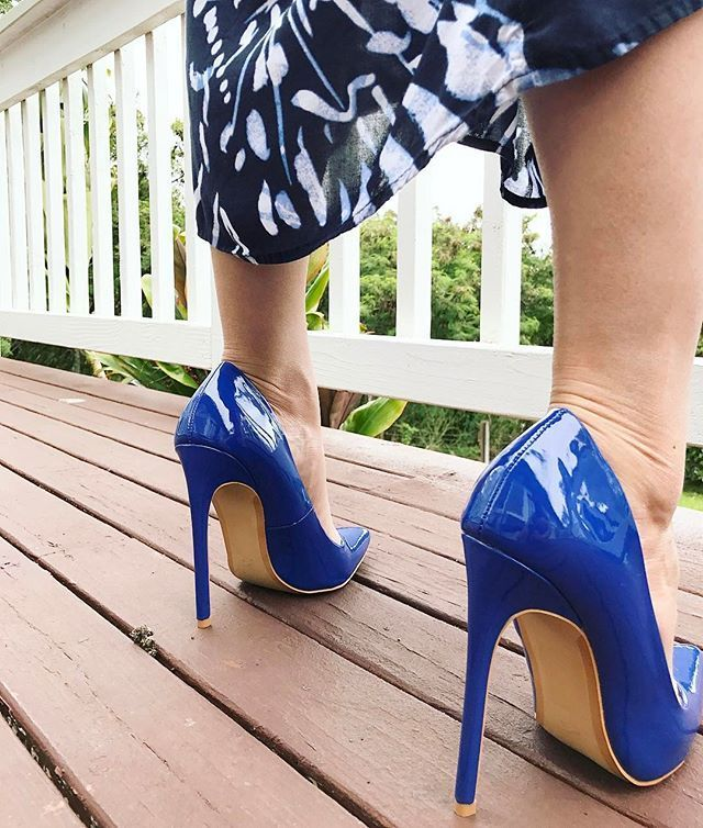 d7b7b31f8a8 Usual hangouts #heels #highheels #pumps #stilettos #shoes #shoefie ...