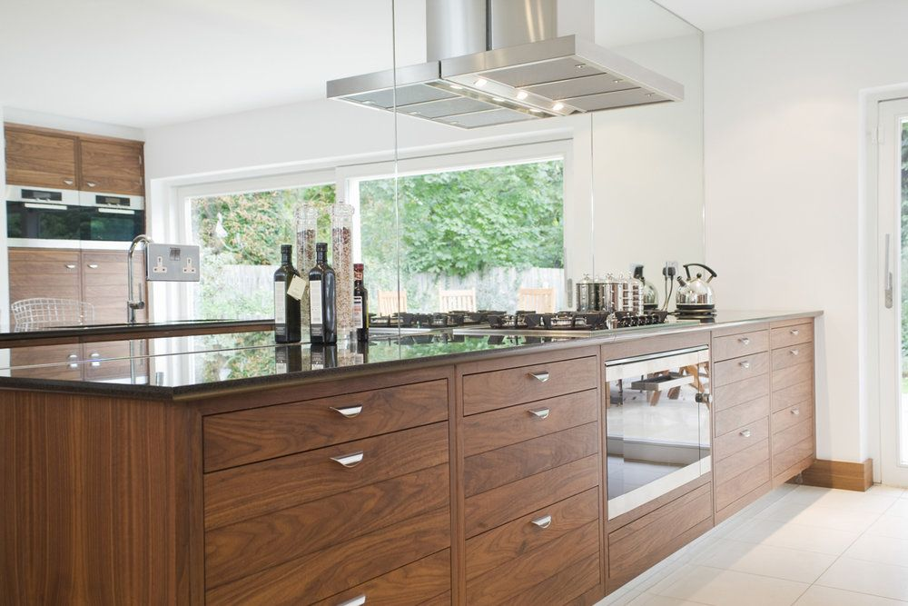 How much #light do you need in your #kitchen? Here's your ...