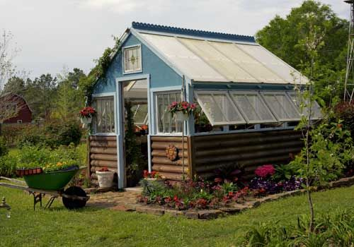 Vintage Greenhouses For Sale Greenhouse Plans Build A Greenhouse
