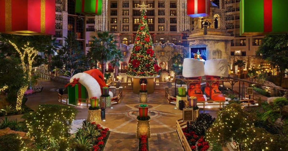 DFW 2017 Christmas lights Family Fun Time Pinterest Christmas