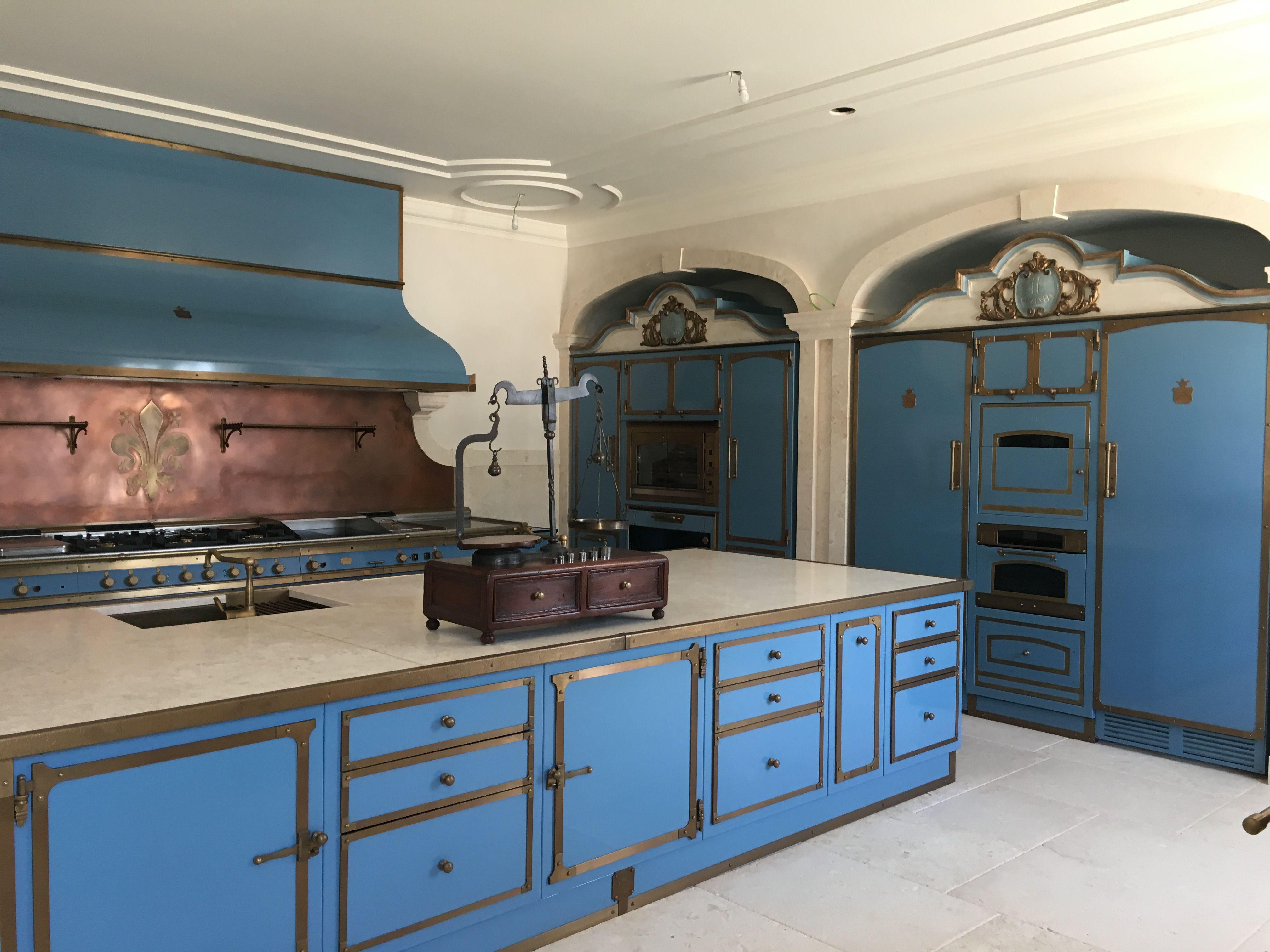 Küchendesign im freien pin von bjoern meinke auf luxus und outdoor bis normale bis groß