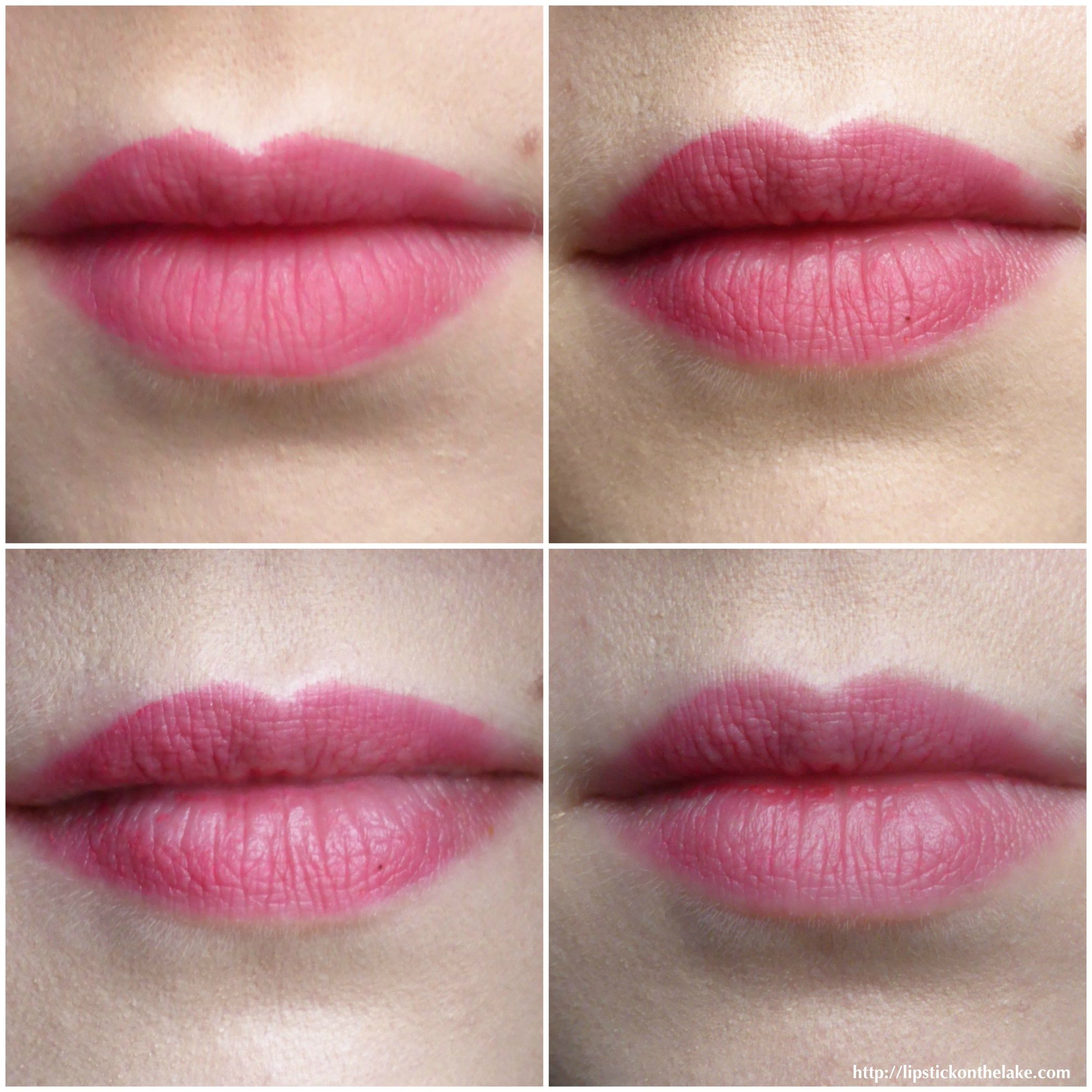 Nyx Soft Matte Lip Cream San Paulo Wear Test Love For Lipstick Make Over Lips