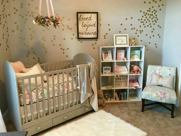 Boy Bedrooms Daisies Pregnancy Girl Nurseries Apartments Child Room House Design Babies Rooms Twins