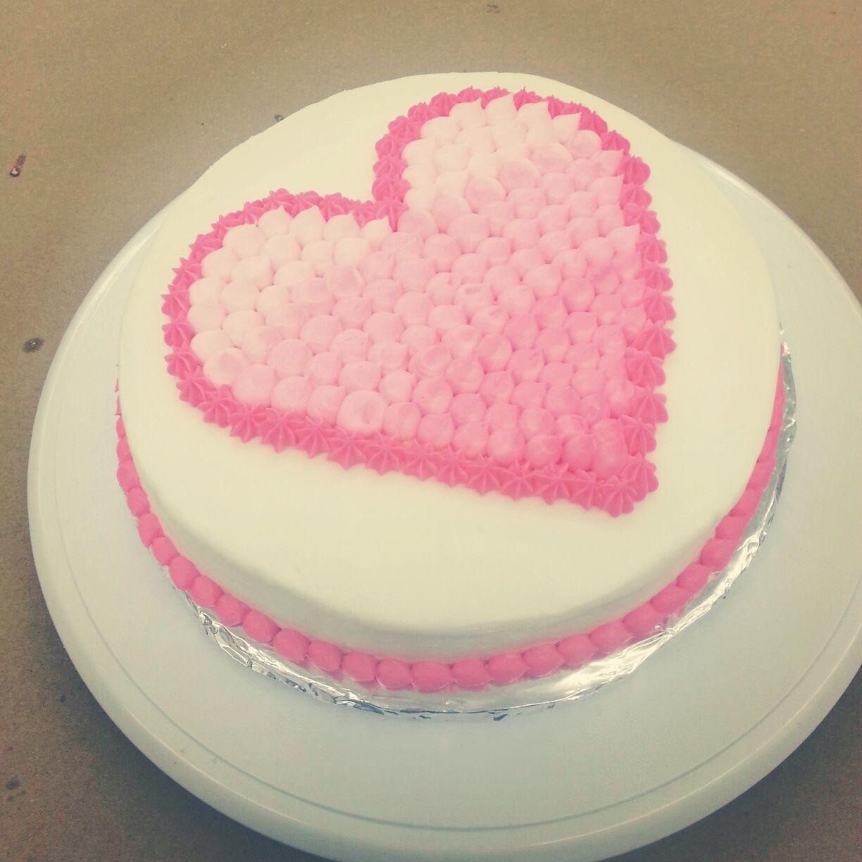 Cake class at michaels cake classes cake cake