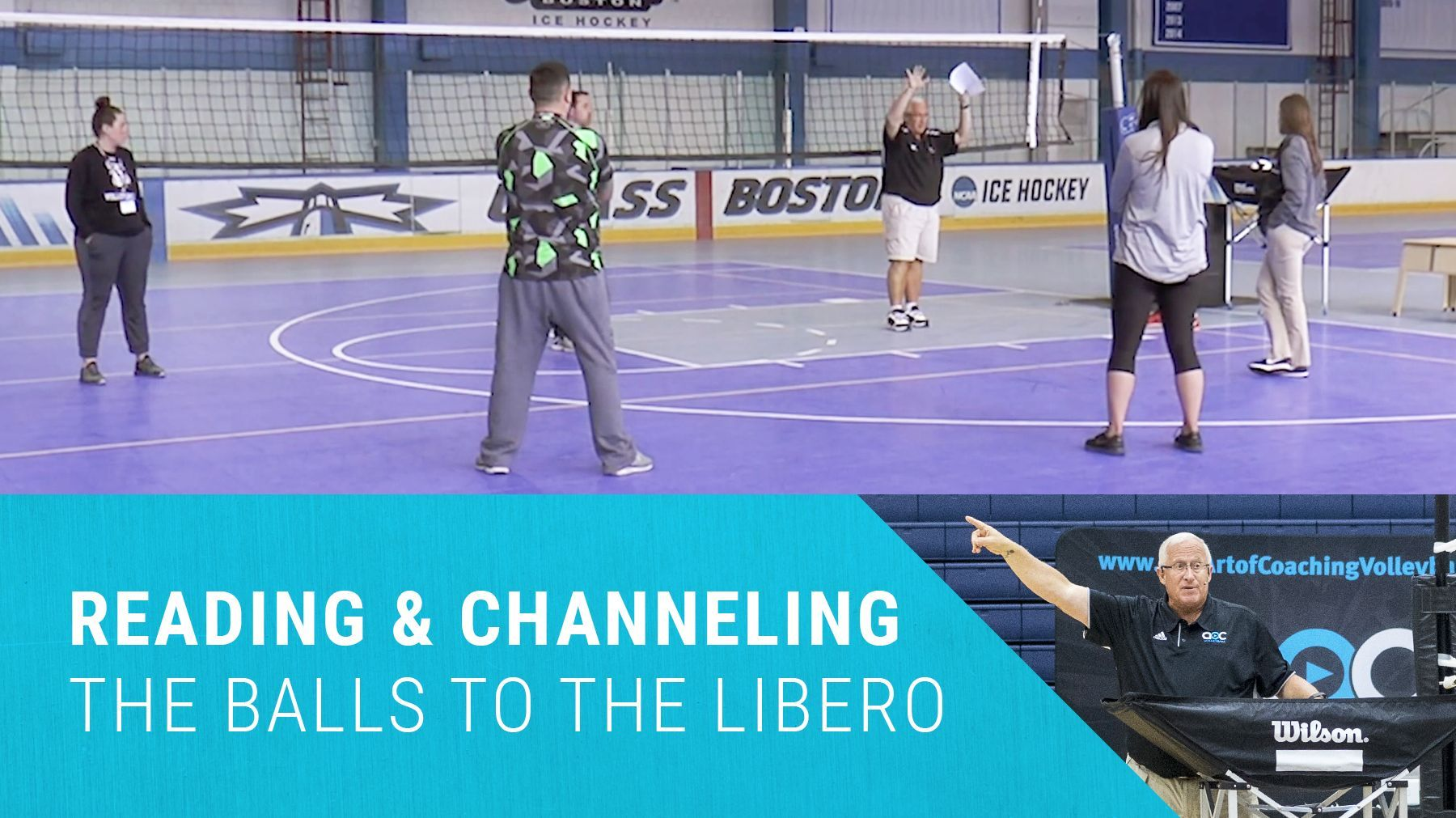 Reading Channeling The Balls To The Libero The Art Of Coaching Volleyball Coaching Volleyball Volleyball Drills Volleyball