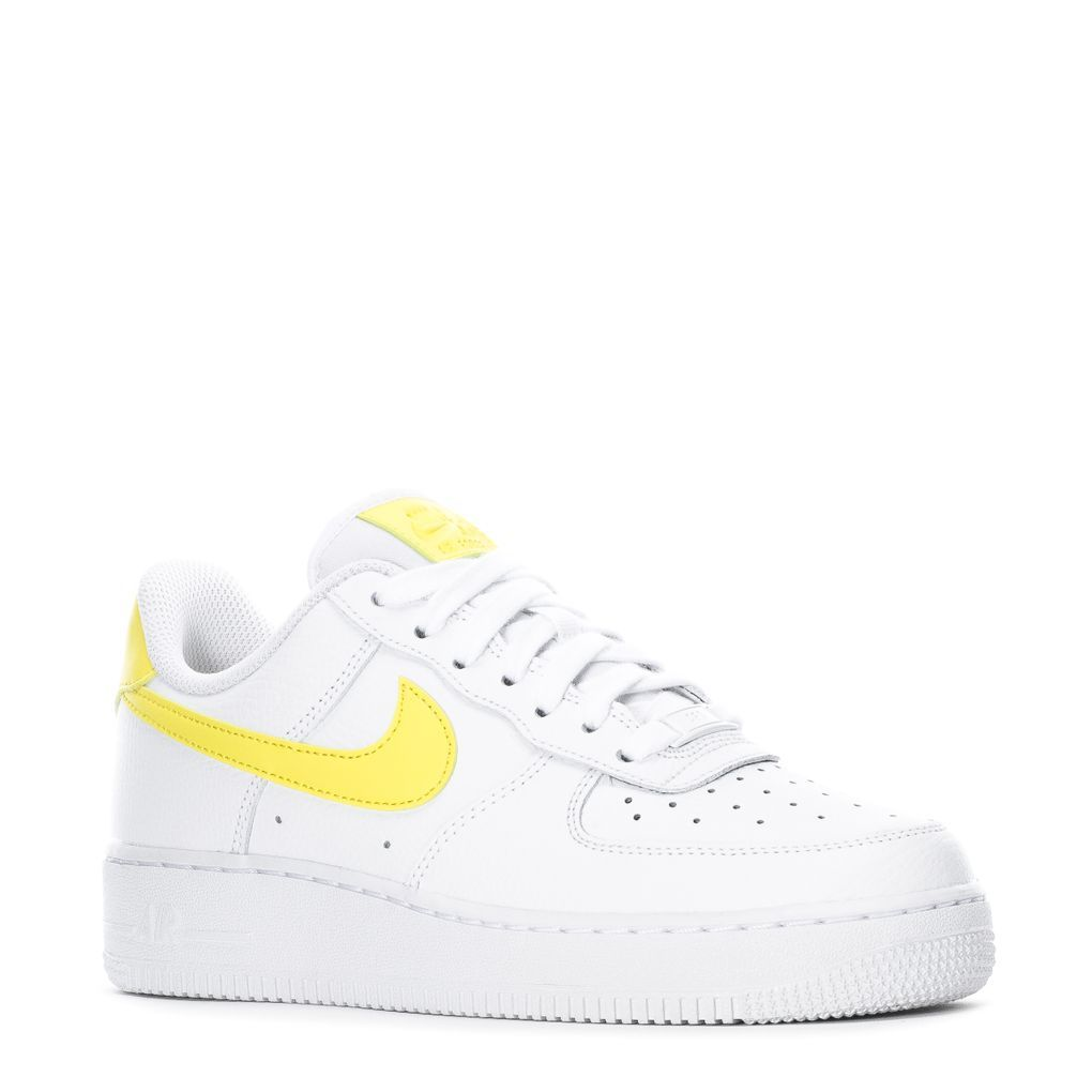 Neues Authentisches nike WMNS AIR FORCE 1 07 SE Training