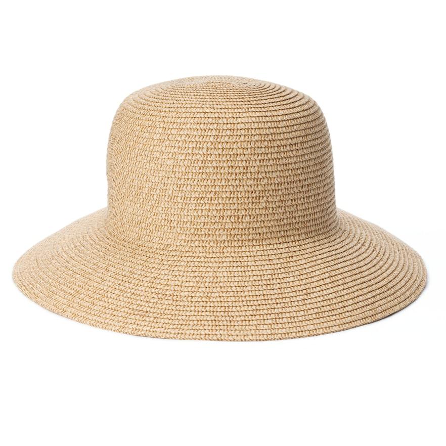 184135f99e0e3f Women's SONOMA Goods for Life Tweed Floppy Hat, White in 2019 ...