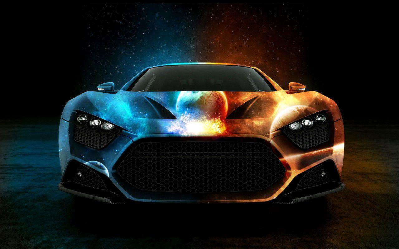 Cool Car Wallpaper HD Resolution Vf Cars Pinterest Cars HD - Cool cars music