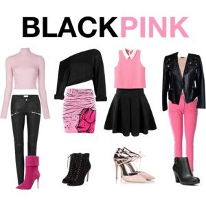 Twice - TT Outfits | K-Pop outfits | Pinterest