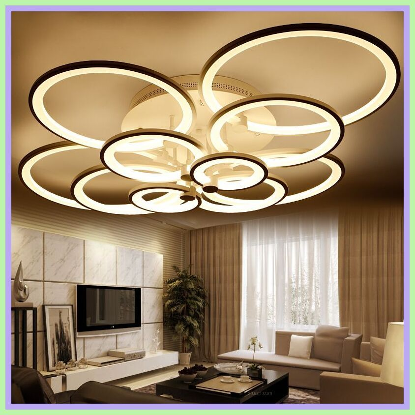 59 Reference Of Lamps Plus Living Room Lighting In 2020 Living Room Lighting Chandelier In Living Room Modern Lighting Chandeliers
