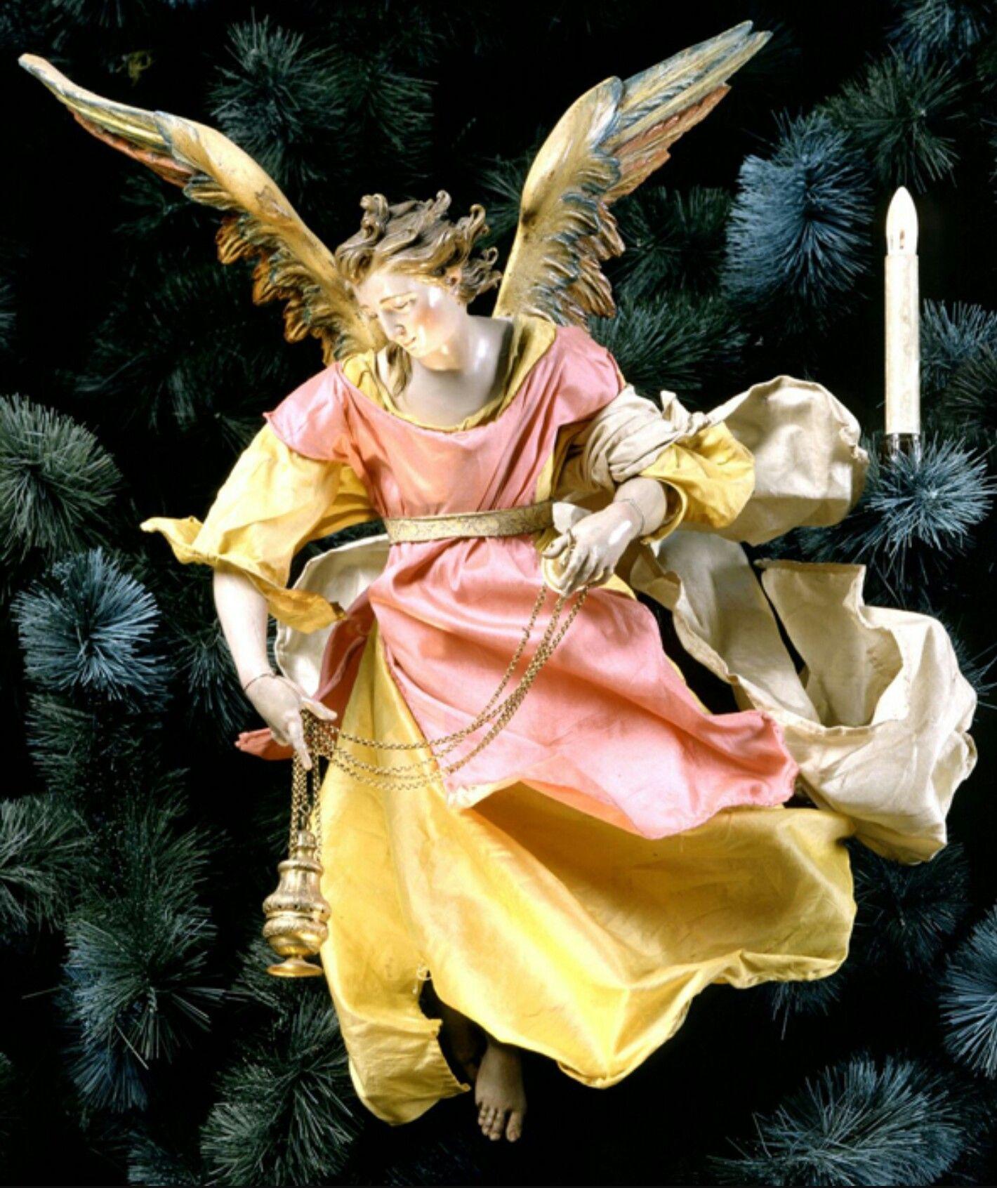 Pin de Suzanne Barnes Engemann en Celebrations•Christmas