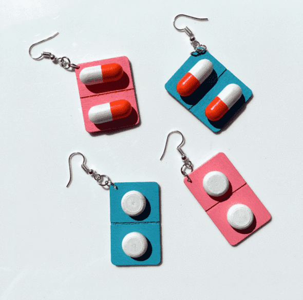 Cute Aesthetic Jewelry | Aesthetic Accessories | Unique ...