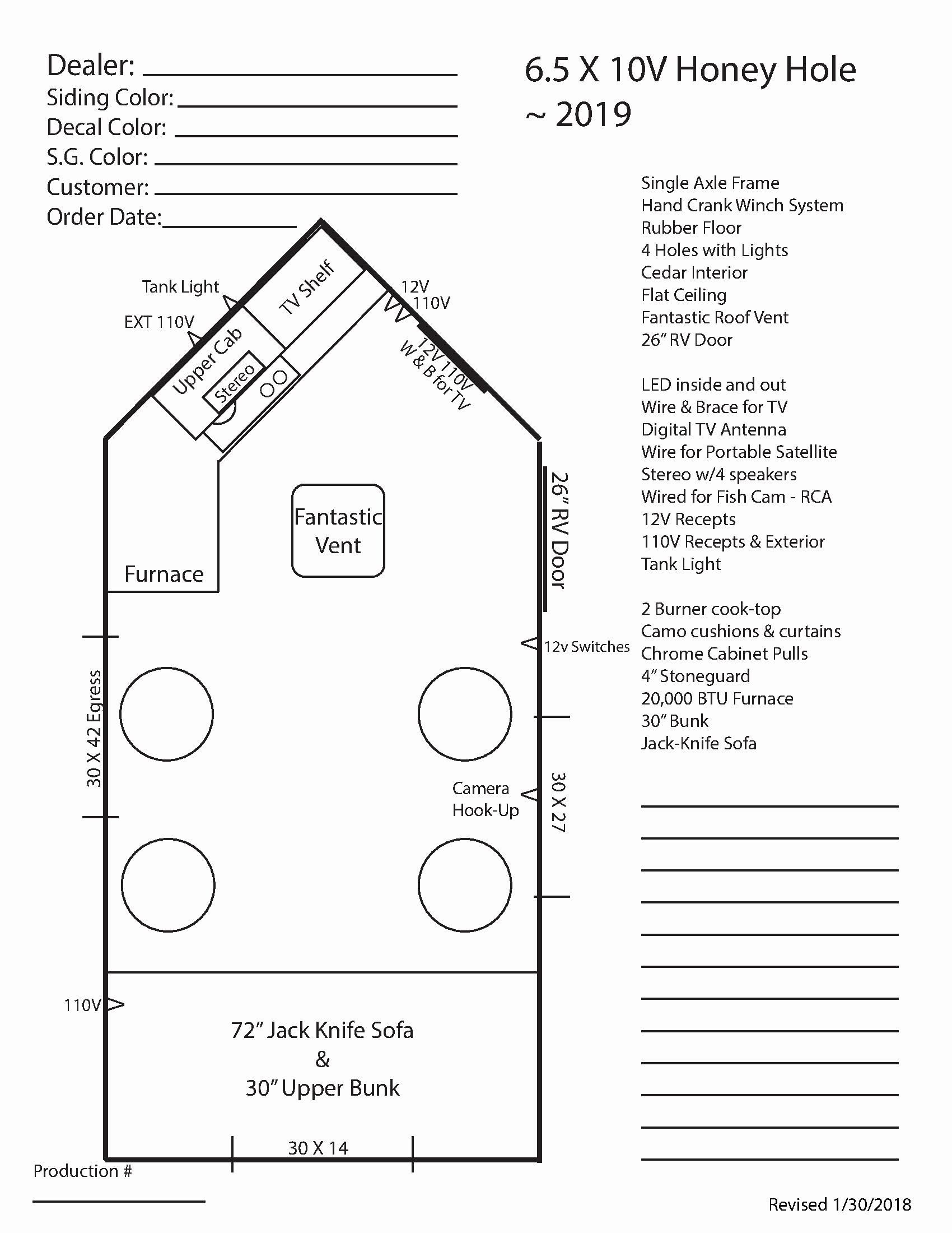 Free Ice Fish House Plans Best Of Ice Castle Floor Plans In 2020 Castle Floor Plan House Plans Ice Fishing House