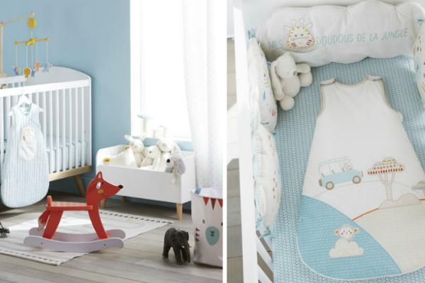 Kinderzimmer Vertbaudet ~ Vertbaudet rabatt auf baby und kinderzimmer babies tags