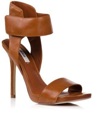 Guess, Πέδιλα, Γυναικεία, Παπούτσια, NAK Shoes.gr