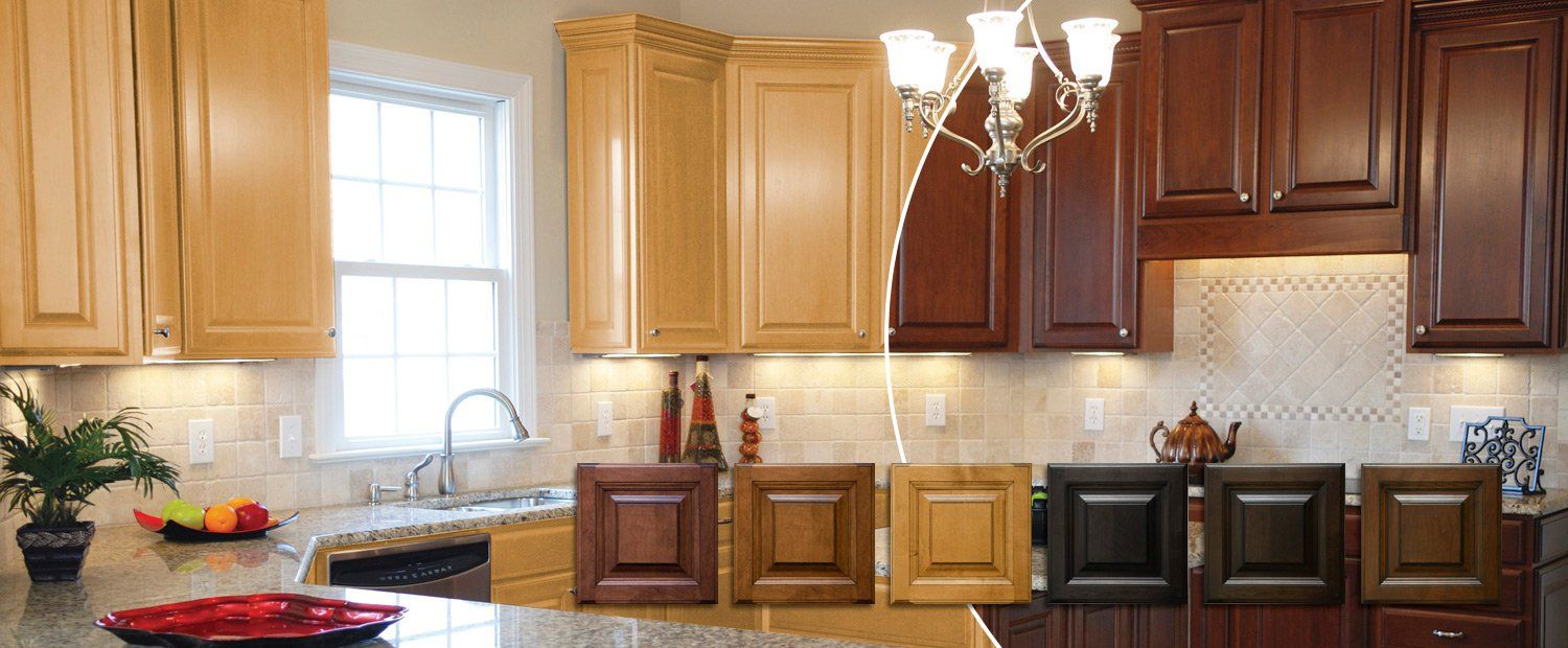 100 Change Kitchen Cabinet Color Ideas For Kitchens Check More At Http