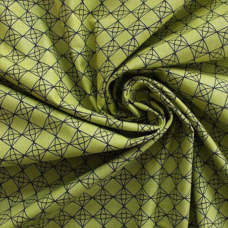 Pavimenti Collection - Lime Bright - Sew Over It online shop | New ...