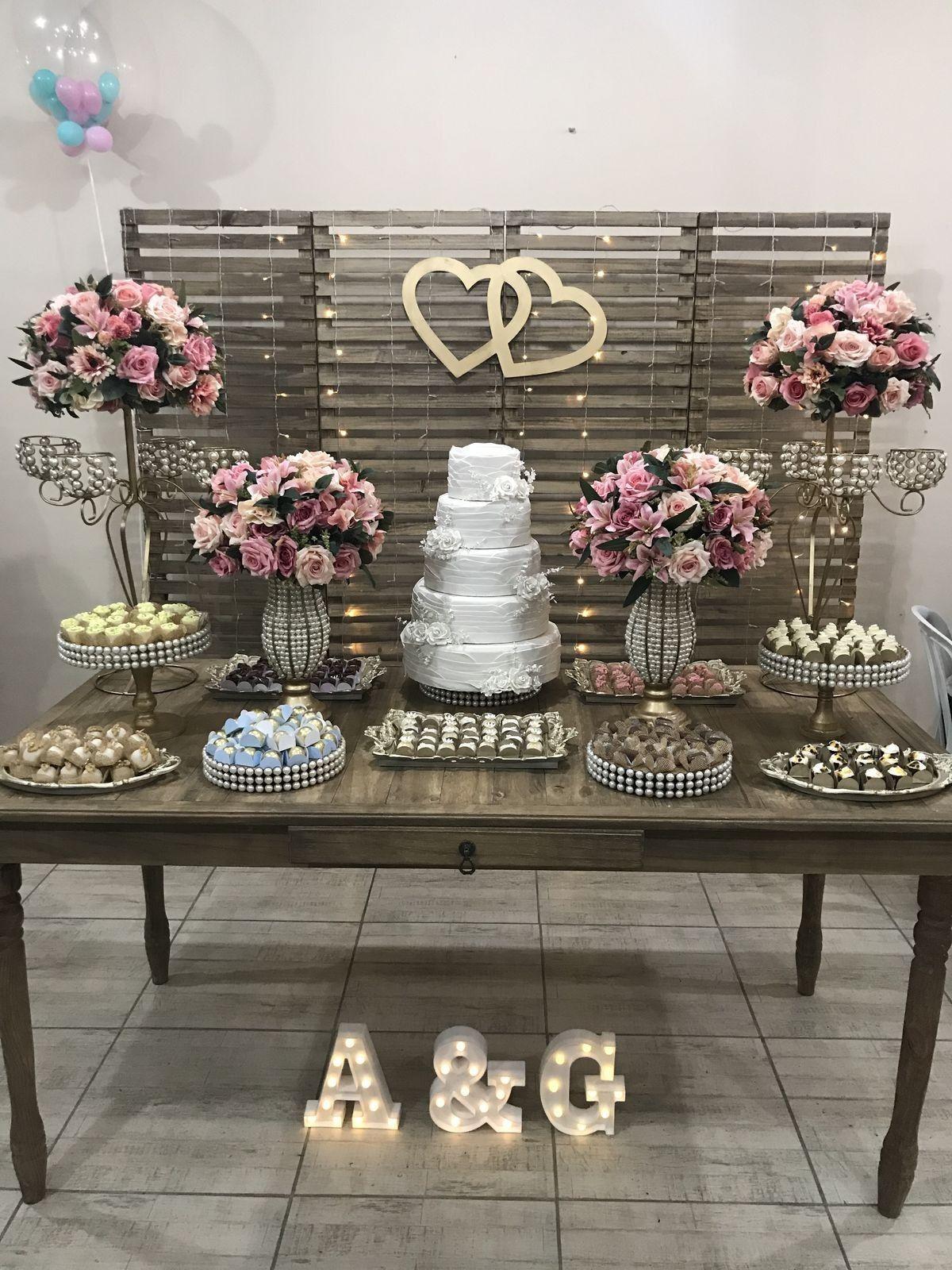 Pin de Porteventos Cerimonial em Nossos noivos | Noivado