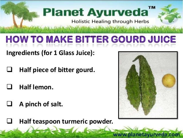 Pure garcinia and green coffee cleanse