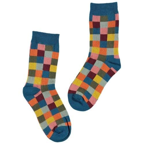 Bonnie Doon sokken