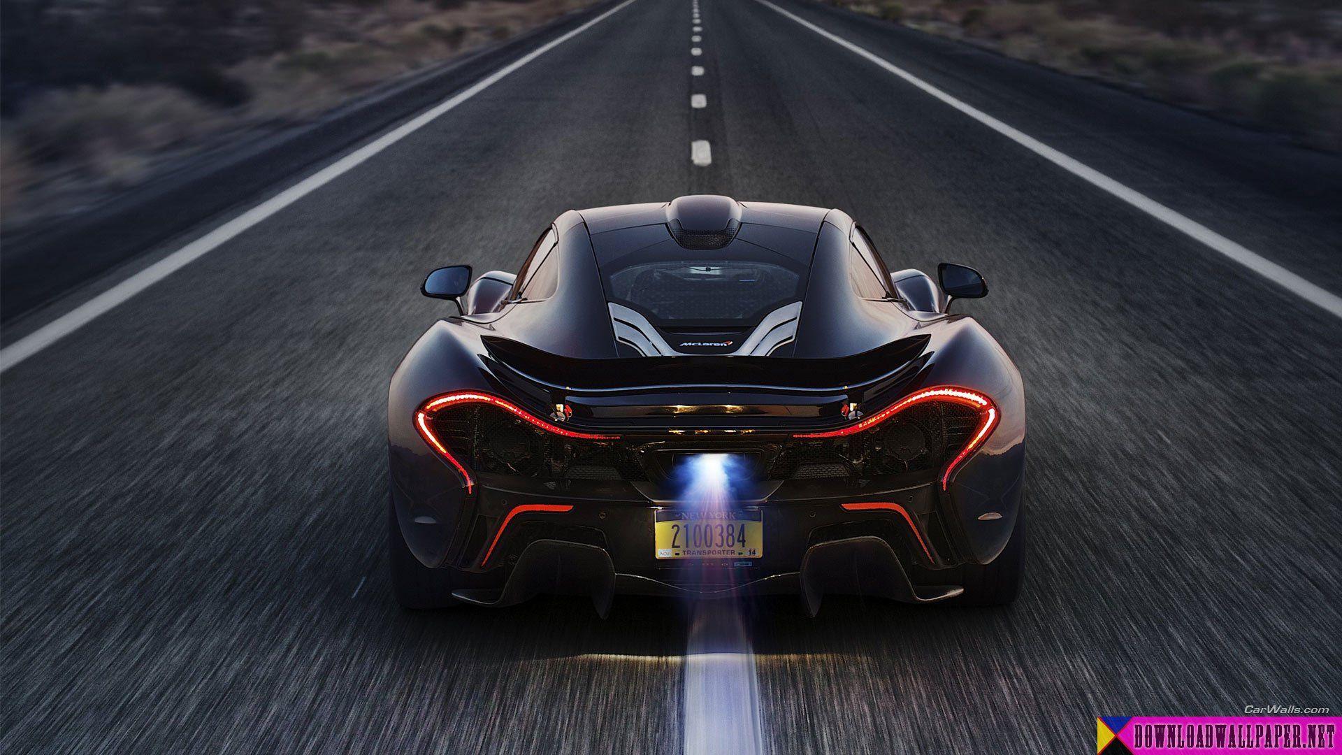 Best Futuristic Cars 4k HD Wallpaper | Cars Wallpaper ...