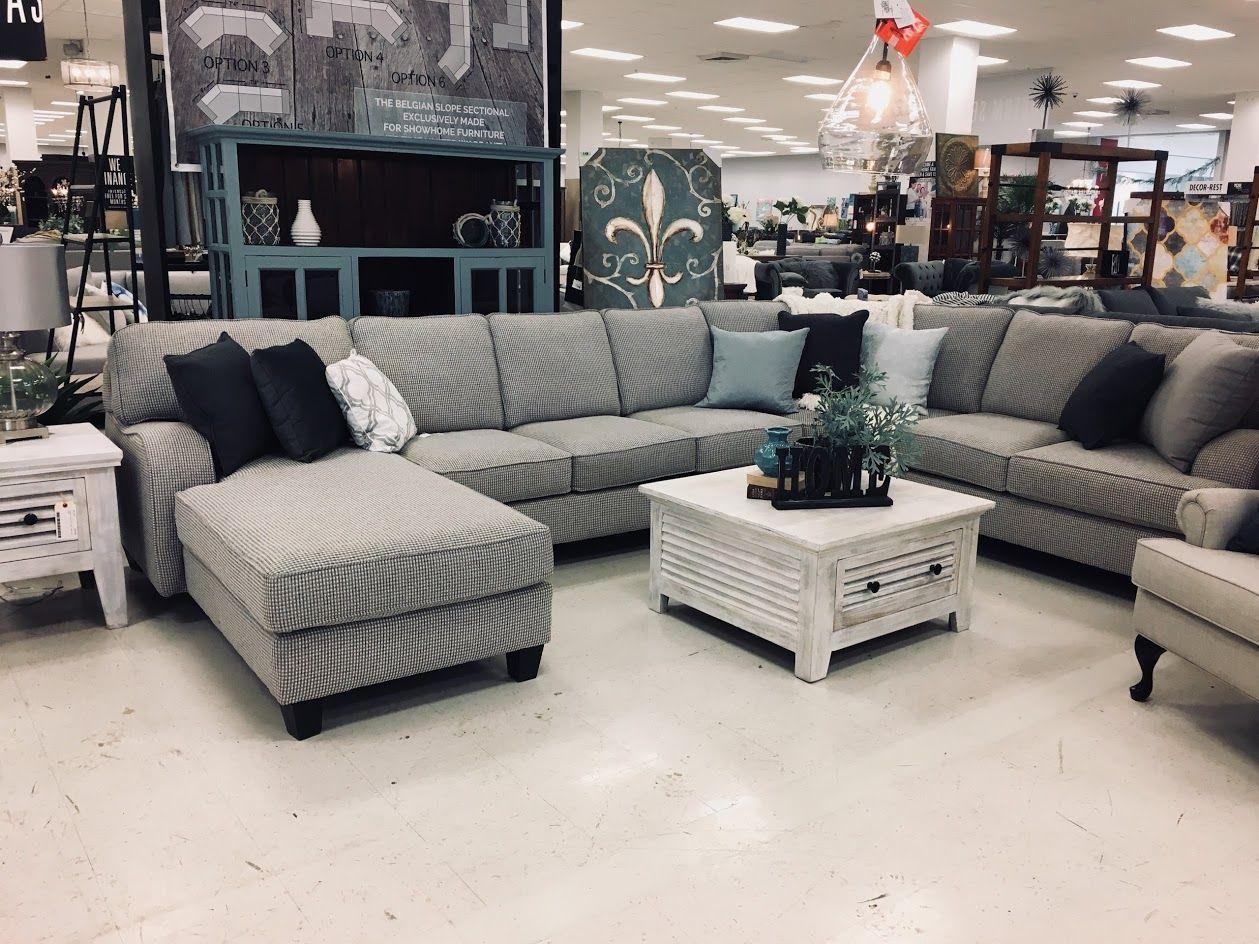 Loveseat Modern Sofas Sectionals