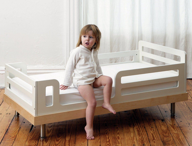 Trendy Toddler Beds For Boys Toddler Bed Boy Kid Beds Modern Toddler Bed
