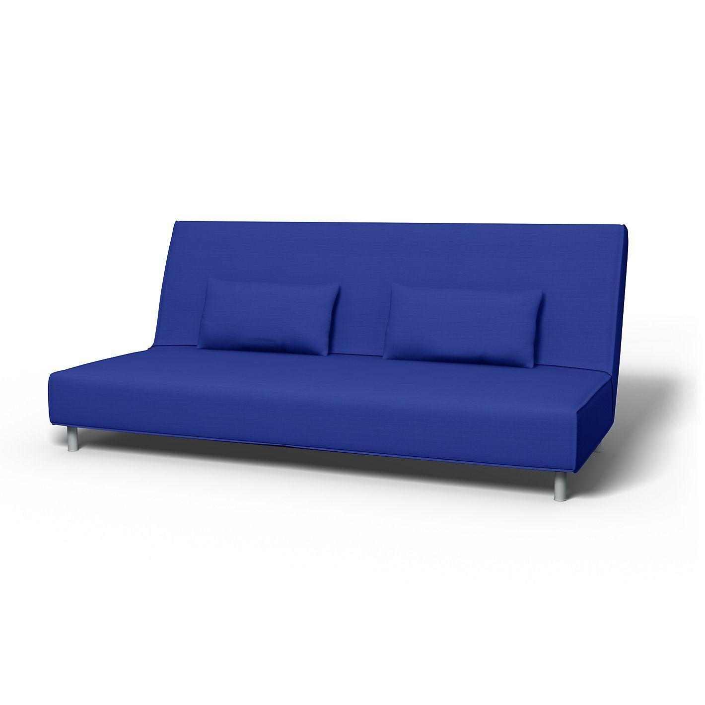 Best Of Housse De Canapé 3 Places Ikea