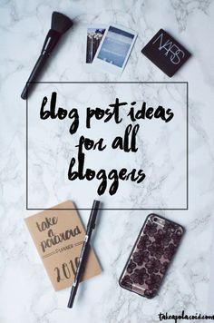 Blog post ideas fashion 34