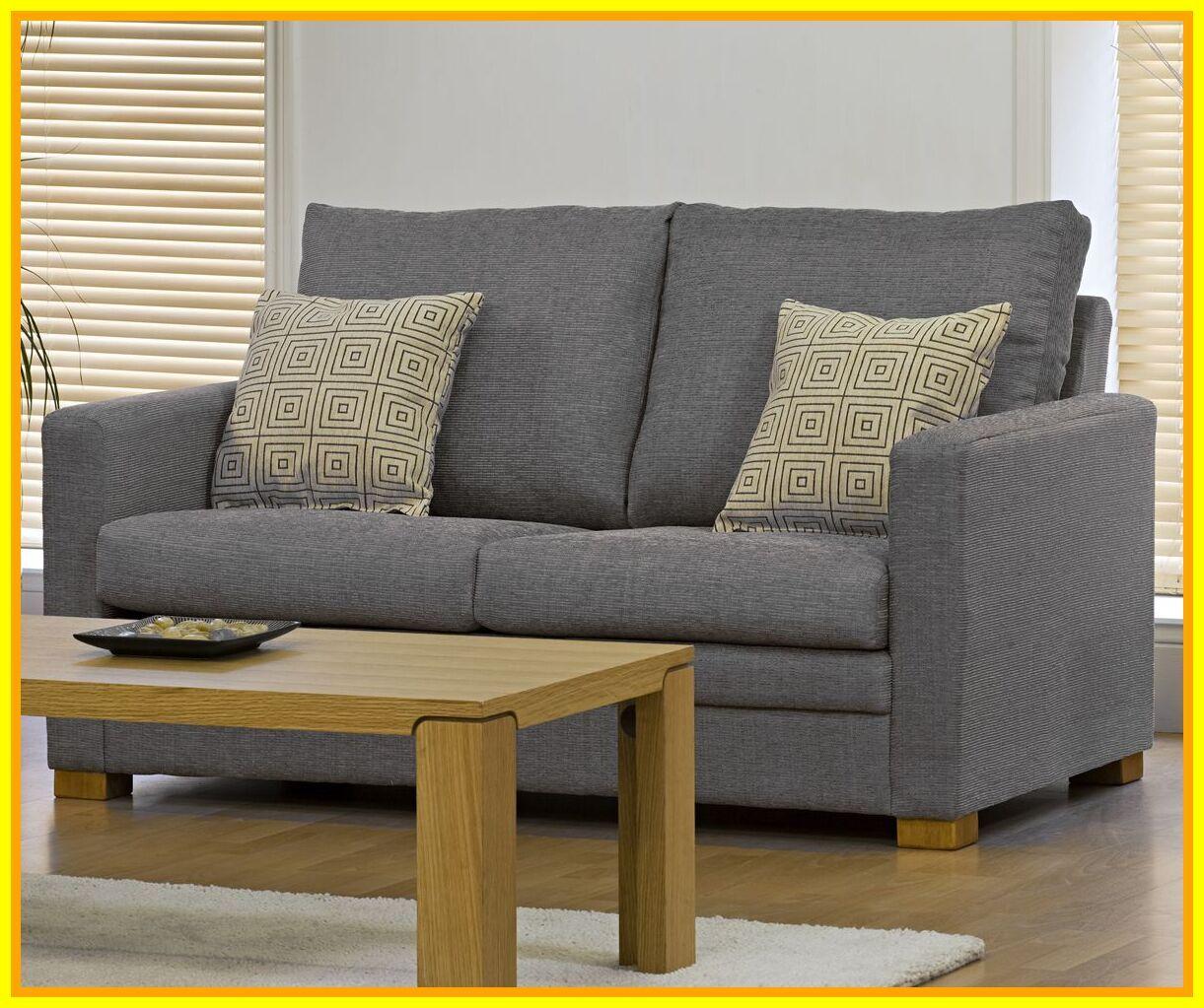 38 Reference Of Small Grey Sofa Beds Uk In 2020 Sofa Bed Uk Grey Sofa Bed Corner Sofa Uk