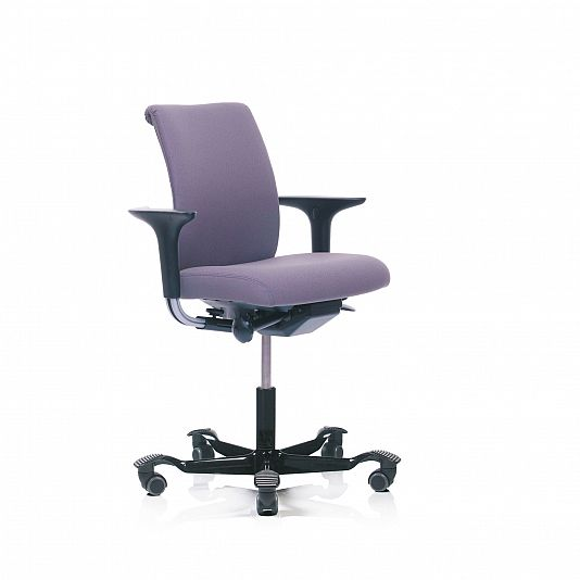 Hag H05 5300 Ergonomic Office Chair Hag Office Chair