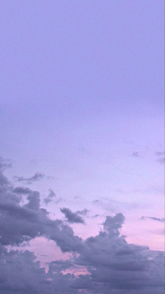 35+ Hình nền mây, bầu trời cực ảo diệu cho điện thoại
