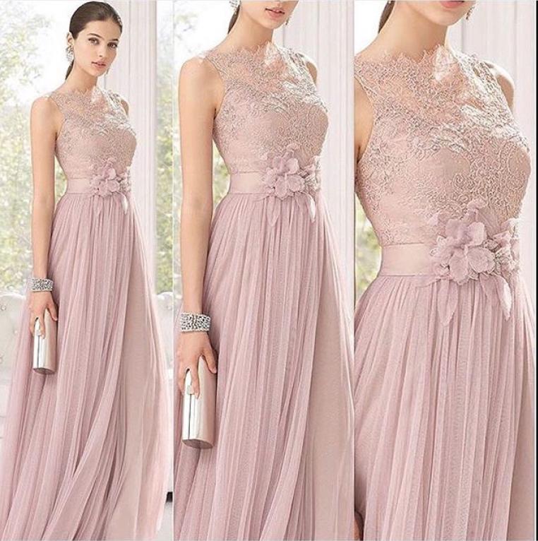 Lindo!! | vestidos | Pinterest | Vestidos de fiesta, Mamá y Lindo