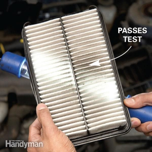 How Often Should You Change Your Air Filter >> How To Change Air Filter Car Air Filter Car Fix Air Filter