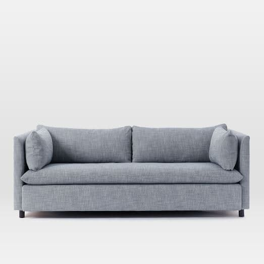 The Best Sleeper Sofas and Sofa Beds | Sleeper sofas | Best sleeper ...