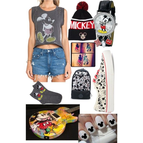 A fashion look from November 2014 featuring Junk Food Clothing tops, Forever 21 socks and Vans sneakers. Browse and shop related looks.
