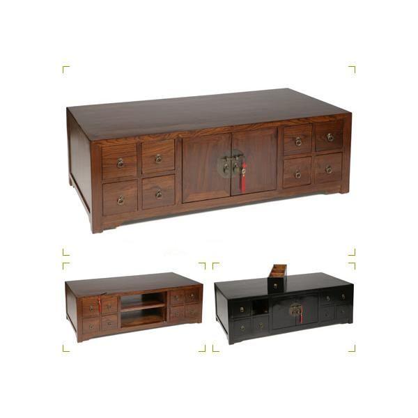 living room buy living room furniture online chinese
