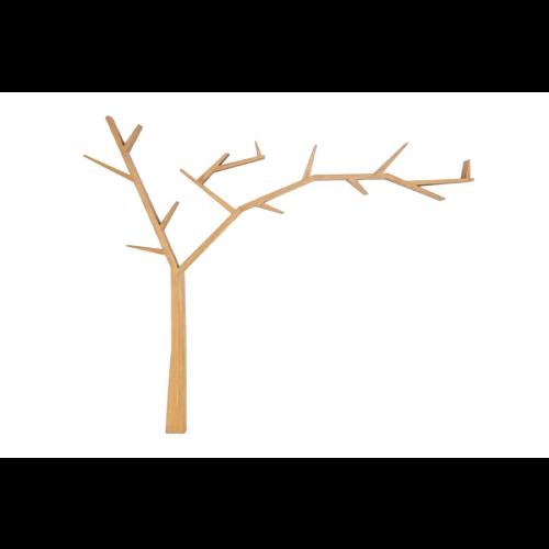 Bucherregal Poprad Regal Baum Baumregal Bucherregal Regal