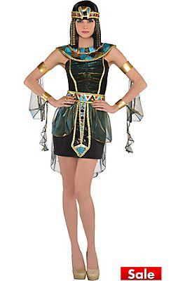 Womens New Costumes New Halloween Costumes For Women Party City Halloween Costumes Women Egyptian Costume Kids Goddess Costume