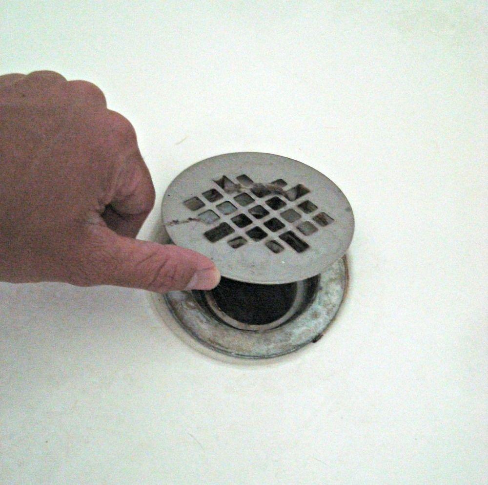 11 Life Changing Cleaning Tricks Limpieza Hongos Y Natural ~ Como Limpiar La Alcachofa De La Ducha