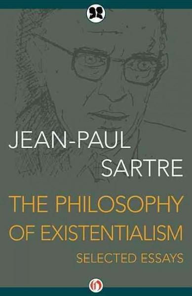 A collection of essays by Jean-Paul Sartre that touch upon the