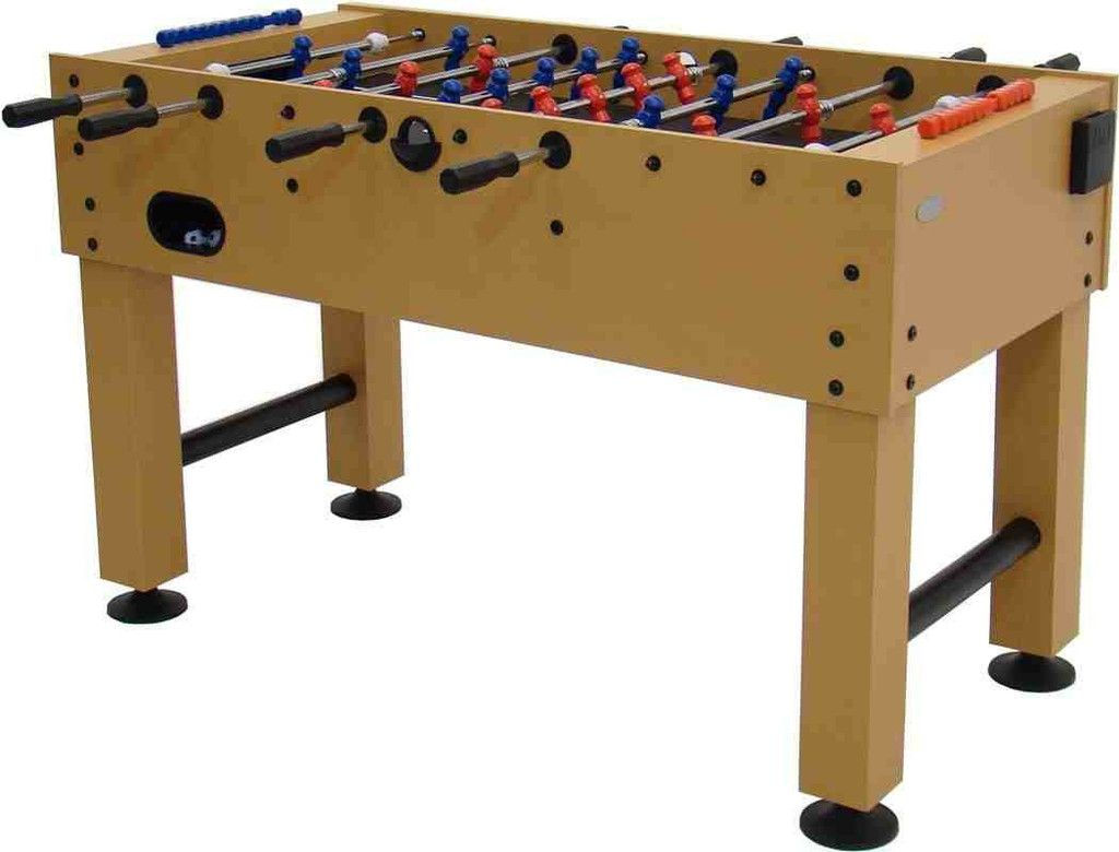 Gamesson Midfielder Telescopic Football Tables Availability In Stock Price 299 99