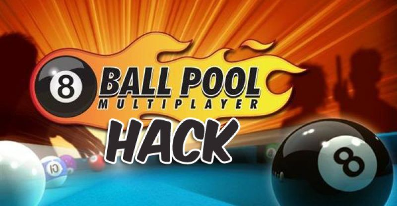 8 Ball Pool Hack Tool | Get Unlimited Free Cash And Coins Generator