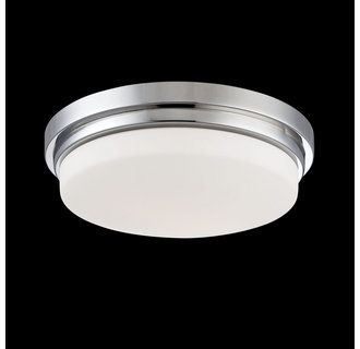 Eurofase Lighting 26635 Eurofase Lighting Led Flush Mount Flush Mount Ceiling