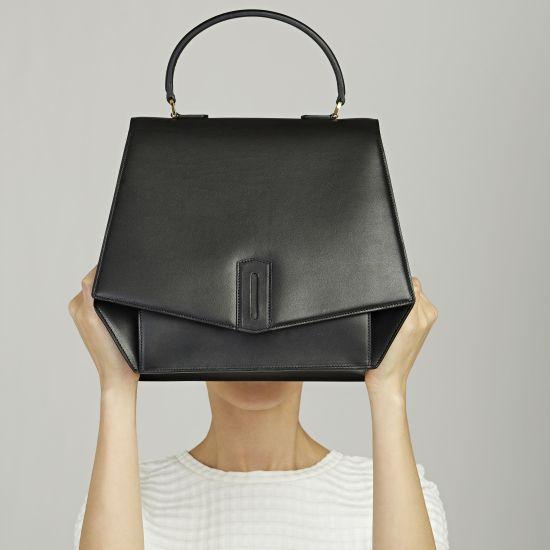 Byredo Handbags at Barneys New York  3e722b0690d08