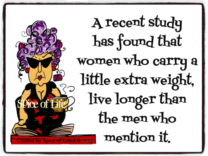 A Recent Study Funny Quotes Quote Jokes Lol Funny Quote Funny Quotes Funny Sayings Humor Funny Quotes Women Jokes Women Humor