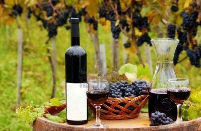 Wine Awesomeness - Win a 4 Day Tuscany Wine Adventure for 2 - http://sweepstakesden.com/wine-awesomeness-win-a-4-day-tuscany-wine-adventure-for-2/