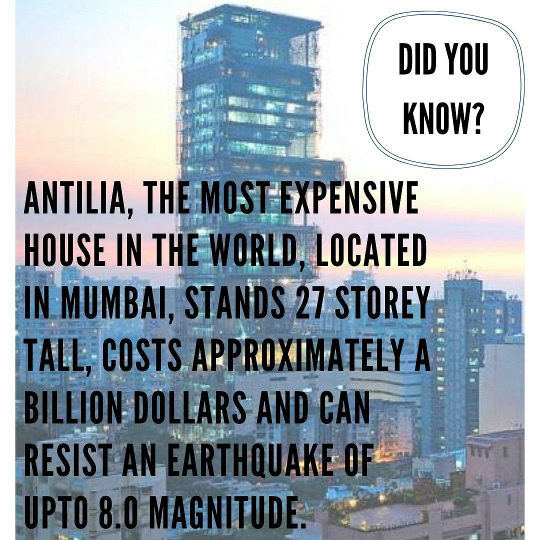 Real Estate Fact Of The Day Real Estate Jobs Did You Know Residential Real Estate