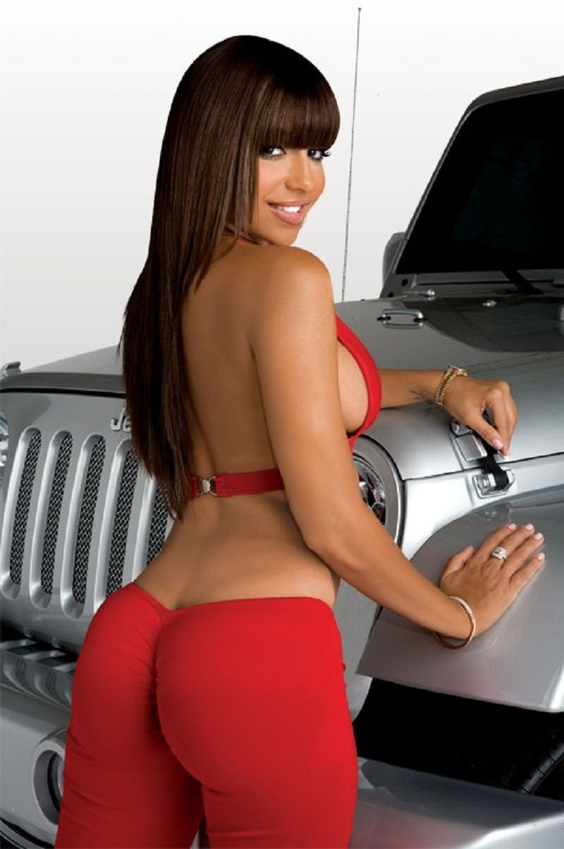vida guerra big booty & big boobs | girls & cars | pinterest | girl car